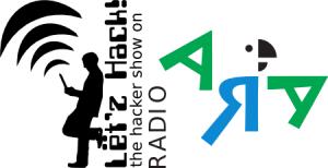 Lët'z Hack! – The hacker programme with syn2cat