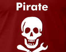 Lët'z Hack! 47 - Arrrduino Pirates and NOT the Carribeans