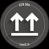 level2_round_red